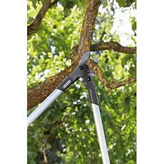 Ножницы GARDENA 8777-20, фото 3