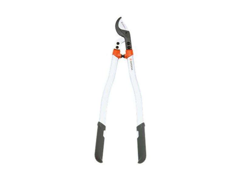 Ножницы GARDENA 8710-20