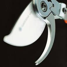 Ножницы GARDENA 8710-20, фото 2
