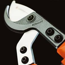 Ножницы GARDENA 8710-20, фото 3
