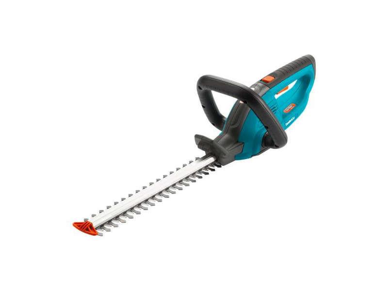 Аккумуляторные ножницы GARDENA 8898-20