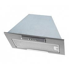 Кухонна витяжка VENTOLUX PUNTO 60 (750) PB, фото 2