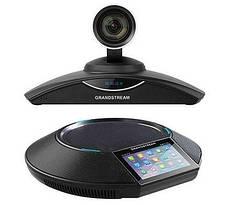 Система видеоконференций Grandstream GVC3202