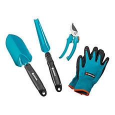 Набор инструментов для садоводства GARDENA 8965-30, фото 3