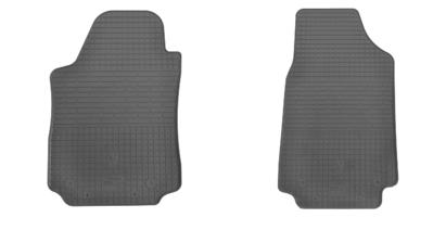 Коврики в салон для Audi 100 / A6 (C4) 90- (передние - 2 шт) 1030072F