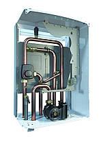 Тепловой насос Bosch Compress 3000 AWES 6, фото 2