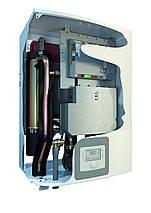 Тепловой насос Bosch Compress 3000 AWES 6, фото 3