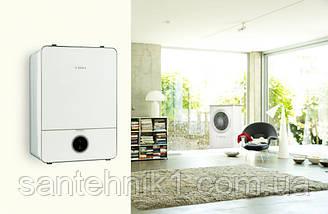 Тепловой насос Bosch Compress 7000i AW 7 B, фото 2