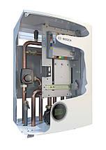 Тепловой насос Bosch Compress 7000i AW 7 B, фото 3
