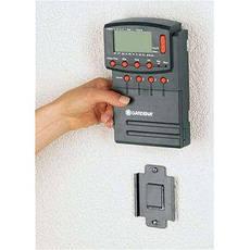 Модульный оросительный контроллер GARDENA 1276-27, фото 3