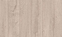 Ламинат Pergo Living Expression Classic Plank 2V-EP L0305-01768 Дуб песчаный, планка