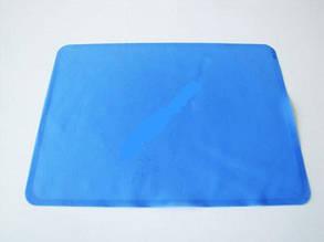 Салфетка силиконовая кондитерская 28*38 см