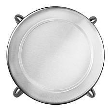 Табурет - діаметр 29 см ROYAL, фото 2