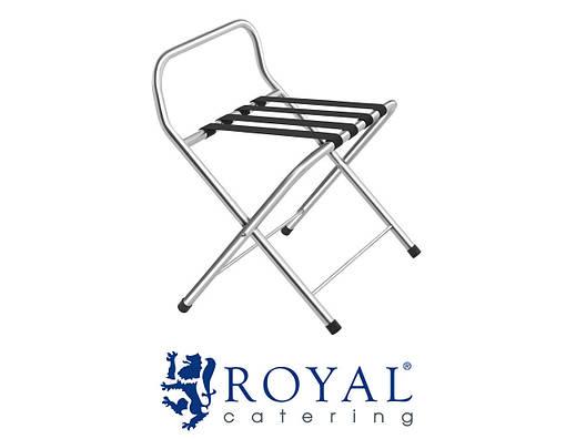 Раскладной стул ROYAL, фото 2