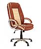 Кресло Офисное Дакар