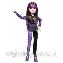Кукла Мэл Наследники Дисней Disney Descendants