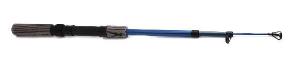 Бортовка телескопическая Kalipso-Master 0.75 m