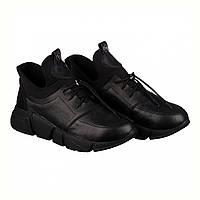 Весенние женские кроссовки черного цвета. Стильные кроссовки. Женская обувь. Качественная обувь. Кроссовки.