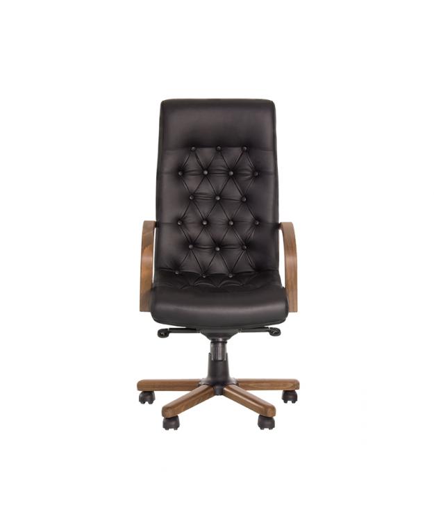 Кресло Офисное Фидель
