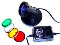 Подсветка для пруда Atman Aqua Lux-35 Вт.