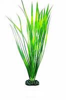 Аквариумное растение Aquatic Plants №402, 40 см.
