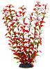 Аквариумное растение Aquatic Plants №3410, 34 см.