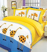 Одеяла, подушки, постельное белье