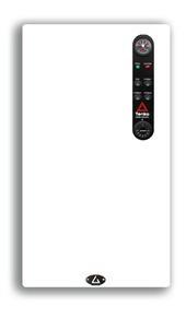 Электрические котлы Tenko Стандарт + 6 кВт, 380 V