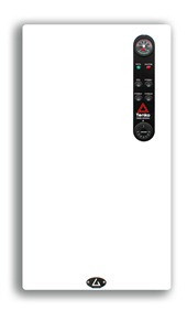 Электрические котлы Tenko Стандарт + 24 кВт, 380 V