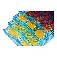 Сушарка для харчових продуктів ROYAL, фото 3