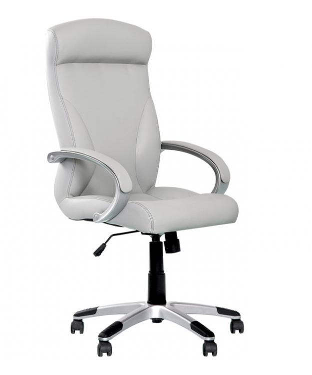 Кресло Офисное Рига