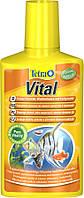 Tetra Vital 100 ml, на 200л