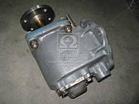 Коробка отбора мощности (под карданчик,шестерня двойная) ГАЗ 53,3307( пр-во Украина), 3307-4202010-05