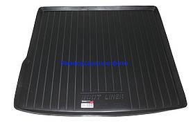 Коврик в багажник Lexus LX 470 (UZJ100) (98-07)