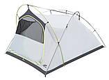 Палатка туристическая Hannah Hawk 2, фото 5