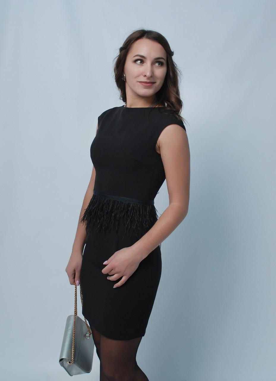a27a880007a5a5 Елегантне плаття з відкритою спиною - Varvara style в Волынской области