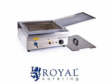 Сковорода ROYAL, фото 2