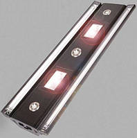 Металлогалогенный светильник SunSun HLD-1500D2, 2x250 Вт