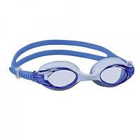 Очки для плавания Beco Tanger 99030 6