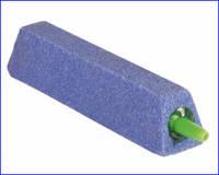 Розпилювач SunSun HJS - 3712 синій, трапеція (15см)