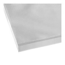 Мешки для вакуумной упаковки ROYAL, фото 3