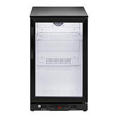 Холодильник для напитков ROYAL, фото 2