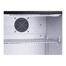 Холодильник для напитков ROYAL, фото 3