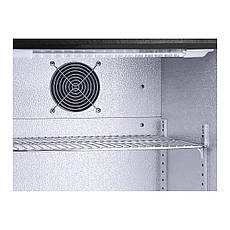 Холодильник для напоїв ROYAL, фото 3
