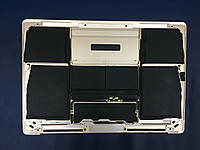 "Аккумулятор с нижней крышкой Apple MacBook A1534 12""  Б/У"