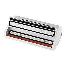 Вакуумна пакувальна машина ROYAL, фото 2