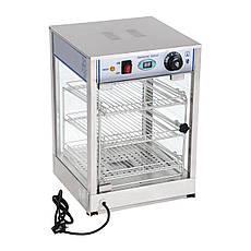Пристрій для підтримки температури продуктів ROYAL, фото 2