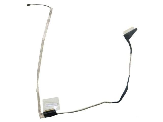 Шлейф матрицы для ноутбука Acer Aspire E1-572