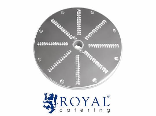 Шредерный диск ROYAL, фото 2