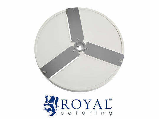 Режущий диск ROYAL, фото 2